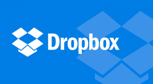 dropbox free file sharing