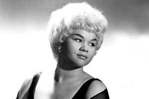 local etta james sexy